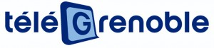 Logo_telegrenoble