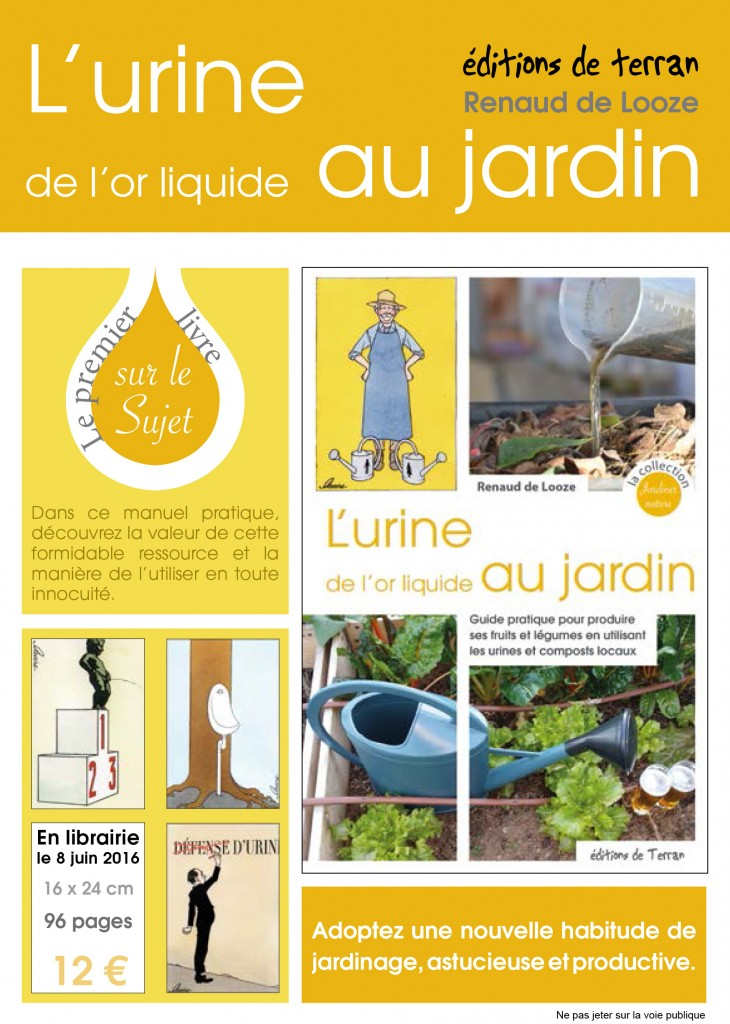 Urine_or-liquide